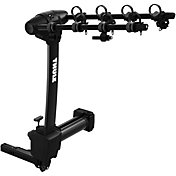 Thule Apex XT Swing Hitch Mount 4-Bike Rack