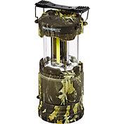 WeatherRite Poppy Lantern