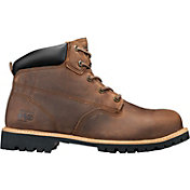 Timberland Men's Gritstone Steel Toe Boots