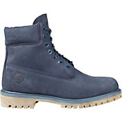 437717b5356 Timberland Boots | Best Price Guarantee at DICK'S