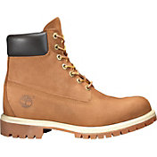 Timberland Men's 6'' Premium 400g Waterproof Boots