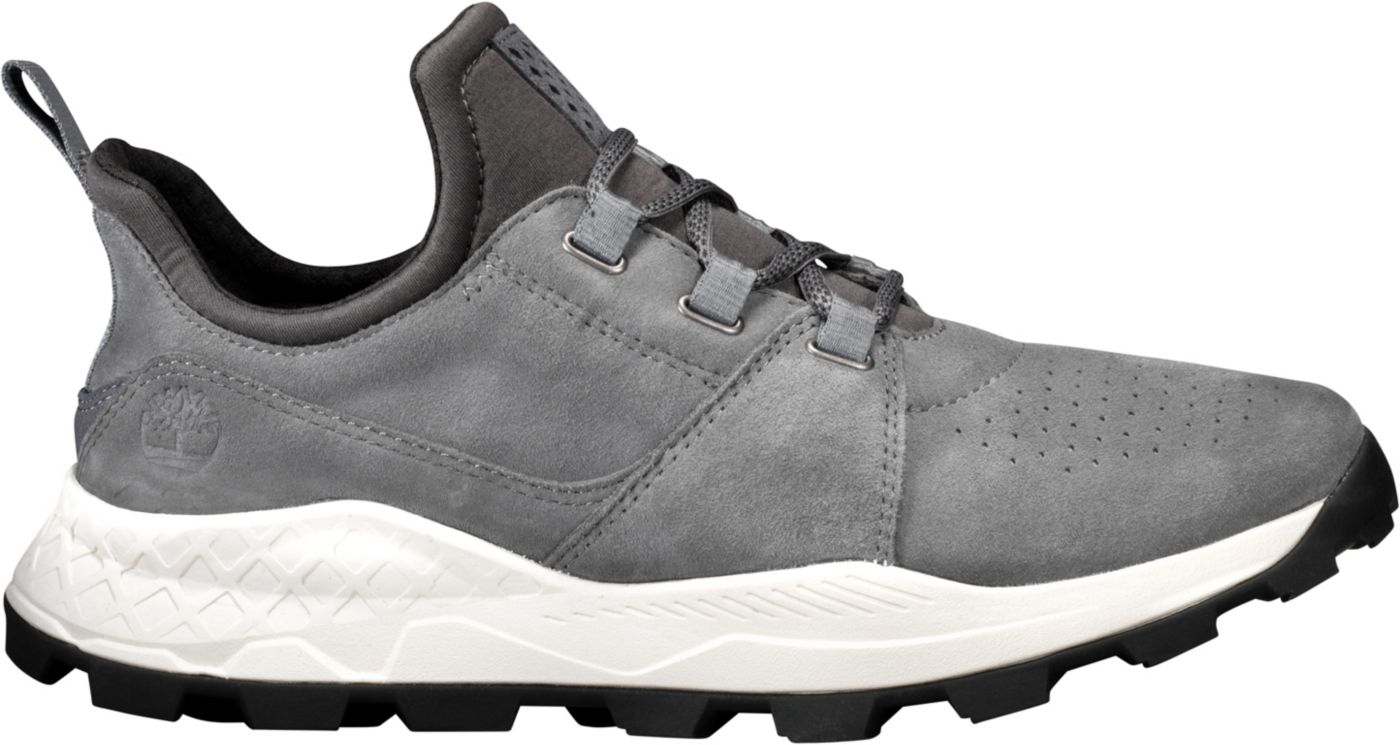 Timberland Men's Brooklyn Lace Shoes