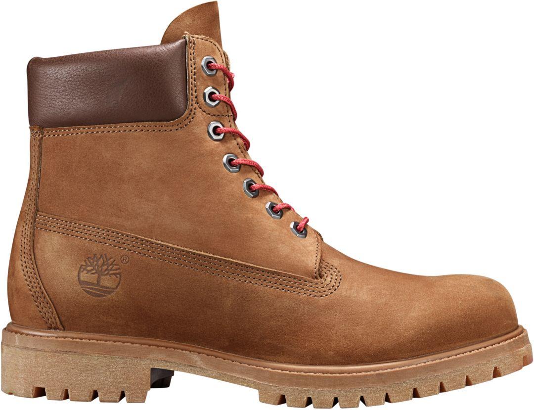 Men's 400g Timberland Waterproof Boots 6'' Premium v0mNwO8n