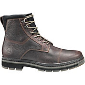 Timberland Men's Port Union 200g Waterproof Winter Boots
