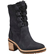 Timberland Women's Sienna Mid Waterproof Casual Boots