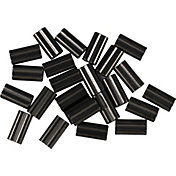Cupped Cord Crimps 24 Pack