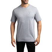 TravisMathew Men's Bodega Golf T-Shirt