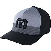 TravisMathew Men's Blocked Golf Hat