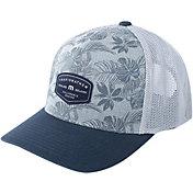 TravisMathew Men's Born To Be Mild Golf Hat