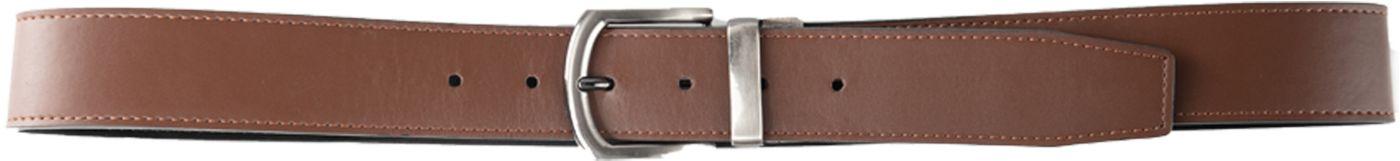 Cuater by TravisMathew Men's Brass Tacks Golf Belt