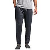 TravisMathew Men's Cloud Lounger Golf Pants