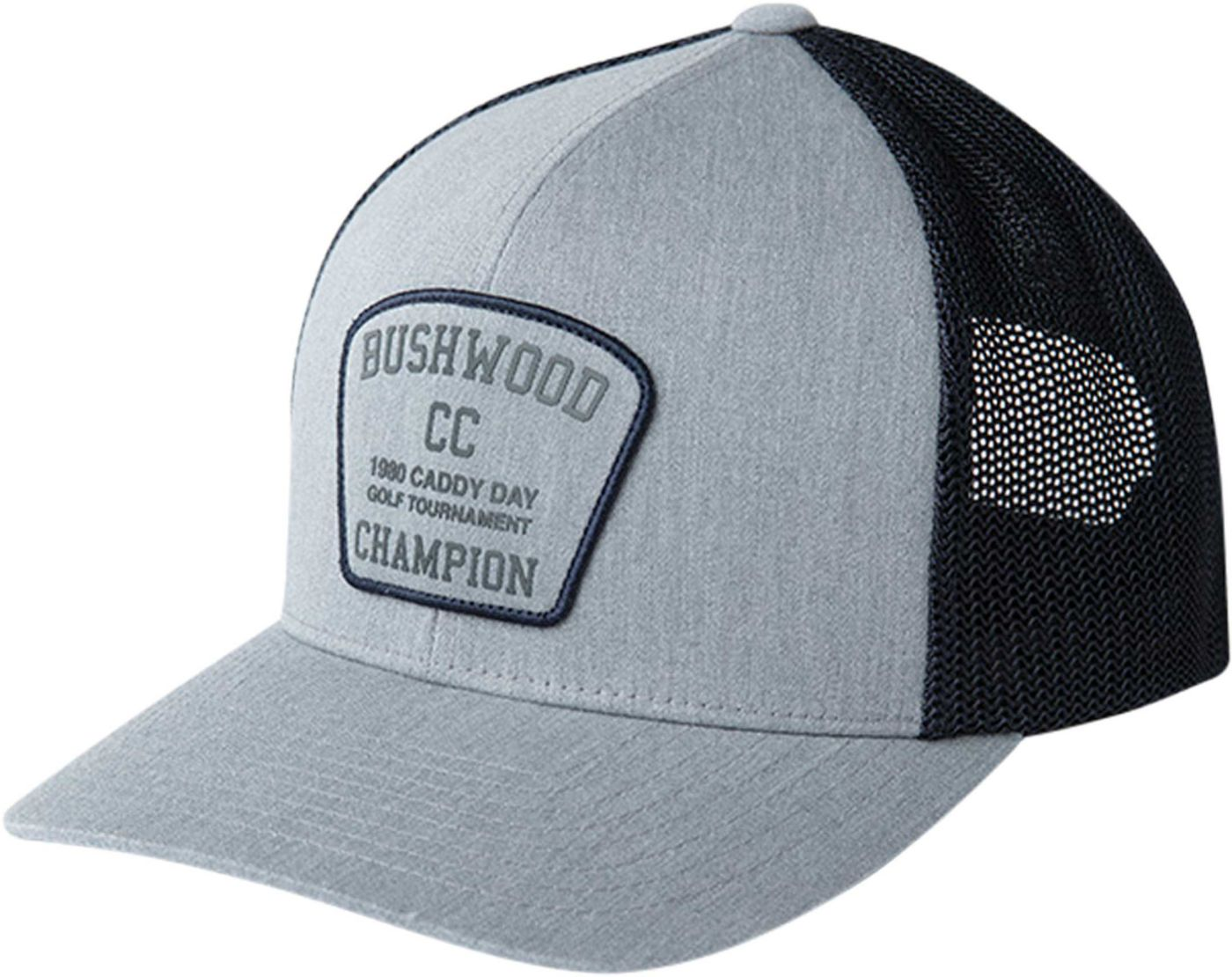TravisMathew Men's Cinderella Story Golf Hat