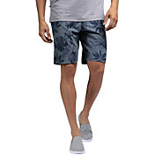 TravisMathew Men's Cannon Ball Golf Shorts