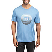 TravisMathew Men's Cor Dawg Golf T-Shirt