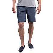 TravisMathew Men's Carlsbad Golf Shorts