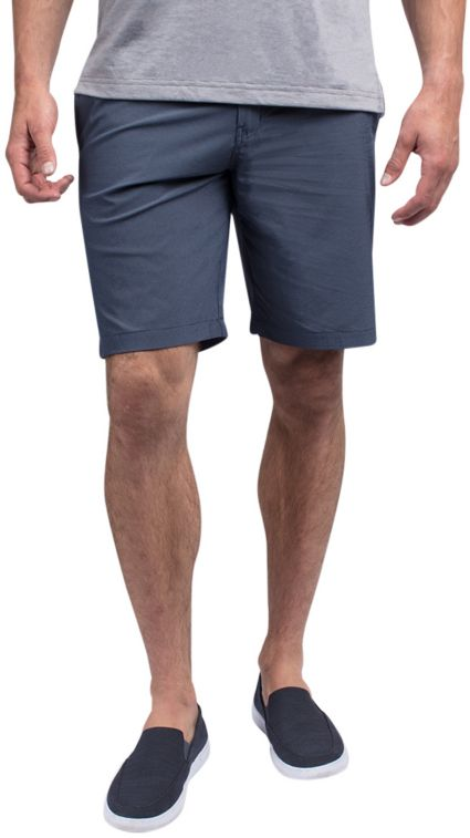 TravisMathew Men's Carlsbad Golf Shorts