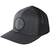 TravisMathew Men's Crispy Golf Hat
