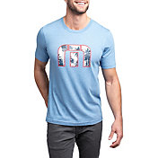 TravisMathew Men's DUUUDE Golf T-Shirt