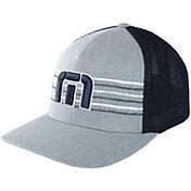 TravisMathew Men's Fashow Golf Hat