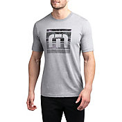 TravisMathew Men's Human Resources Golf T-Shirt