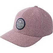 TravisMathew Men's Hangry Golf Hat