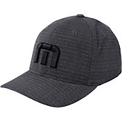 TravisMathew Men's Hot Mess Golf Hat
