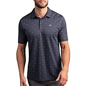 TravisMathew Men's KnowWhatImSaying Golf Polo