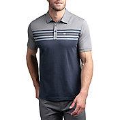 TravisMathew Men's All Day Every Day Golf Polo