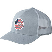 TravisMathew Men's Landfill Golf Hat