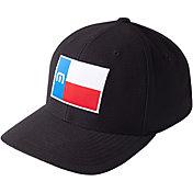 TravisMathew Men's Lasso Golf Hat