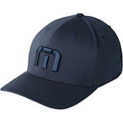 TravisMathew Men's Leezy Golf Hat