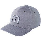 TravisMathew Men's Leezy Golf Hat