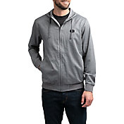 TravisMathew Men's Modus Operandi Golf Sweatshirt