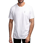 TravisMathew Men's Mahalo T-shirt