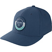 TravisMathew Men's Monza Golf Hat