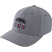 TravisMathew Men's In The Zone Golf Hat