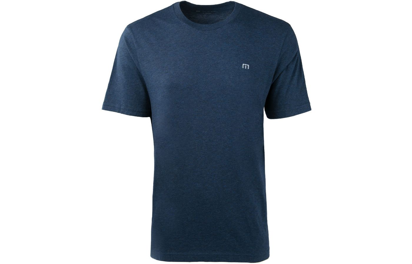 TravisMathew Men's Pica Golf T-Shirt