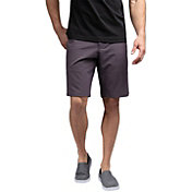 TravisMathew Men's Play It Cool Golf Shorts