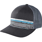 TravisMathew Men's Painter Golf Hat