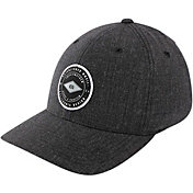 TravisMathew Men's Probably John Golf Hat