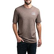 TravisMathew Men's Dollar Menu Golf T- Shirt