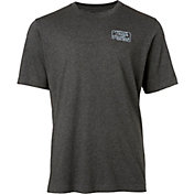 TravisMathew Men's Dollar Menu Golf T- Shirt