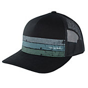TravisMathew Men's Slider Golf Hat