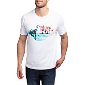 5742985f4 TravisMathew Men s Sloneker Golf T-Shirt
