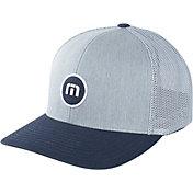 TravisMathew Men's Thrush Golf Hat