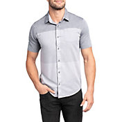 a7a3d2325 Product Image · TravisMathew Men s Everything s Fine Button Down Golf Shirt