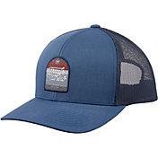 TravisMathew Men's Vetrovauc Golf Hat