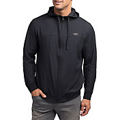 TravisMathew Men's Wanderlust Golf Jacket