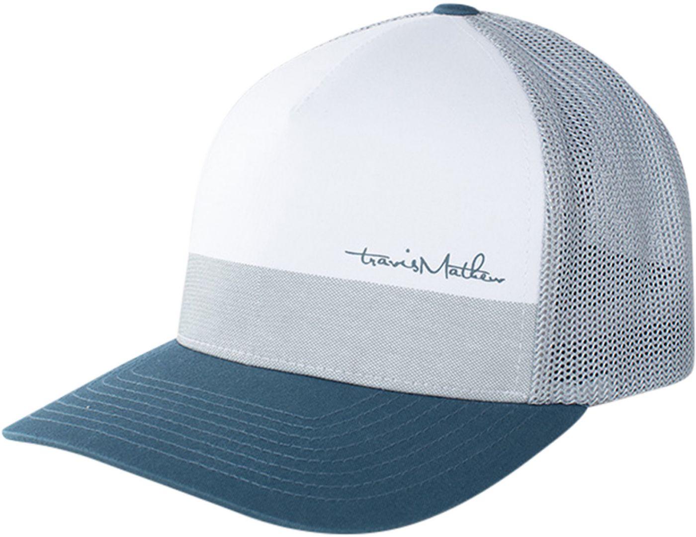 TravisMathew Men's Winter Golf Hat