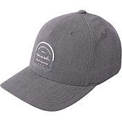 TravisMathew Men's Yep Golf Hat